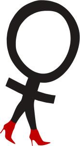 vrouwenleergang_logo
