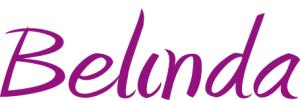 Naam Belinda