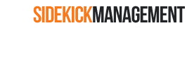logo sidekickmanagement