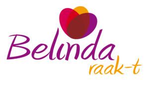 Logo Belinda raakt